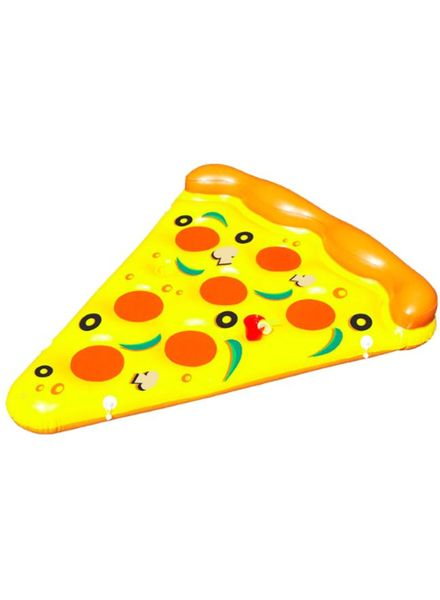Pizza Float 180 cm