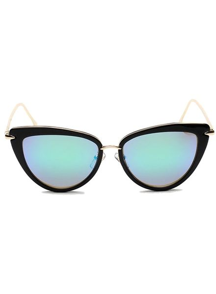 Sunglasses Siraina
