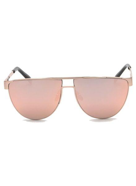 Sunglasses Kaheev