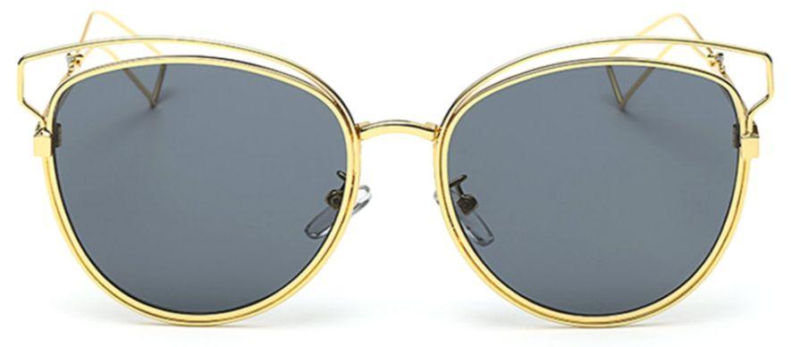 Sunglasses Joann