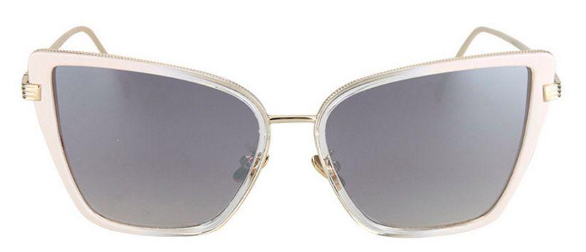 Sunglasses Aylin