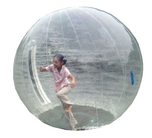Inflatable Water Walking Ball 180 cm