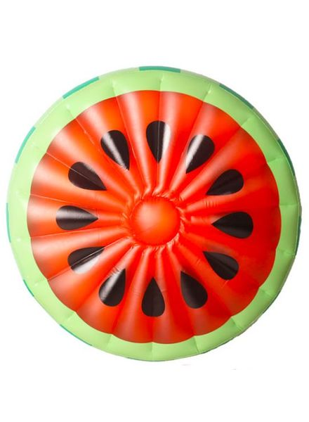 Watermelon Float 180 cm