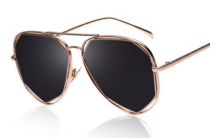 Sunglasses Liyarina