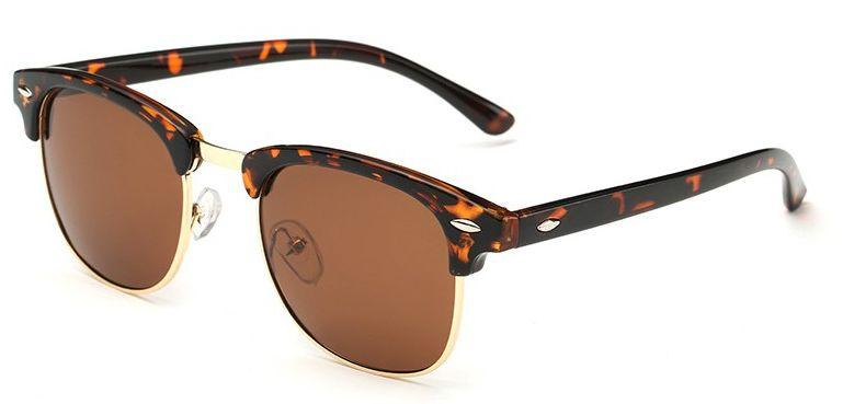 Sunglasses Francio