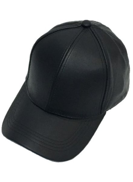 Cap Leather Sahar