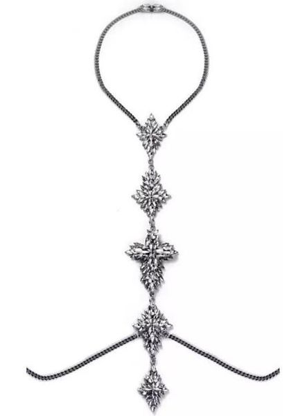 Body Chain Sonita