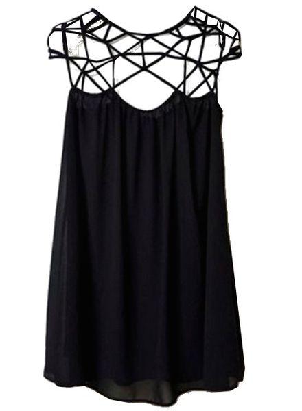 Dress Donia