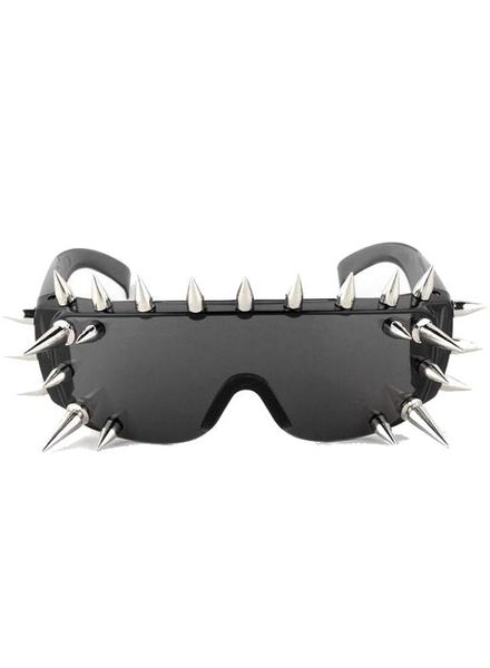 Sunglasses Rivets