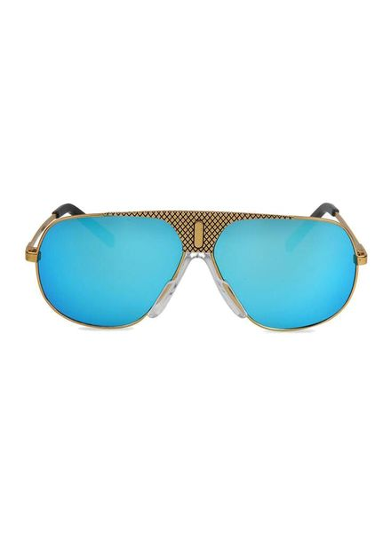 Sunglasses Yasiana