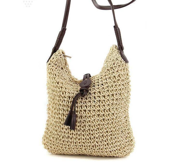 Bag Jothi