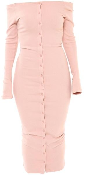 Dress Kylie