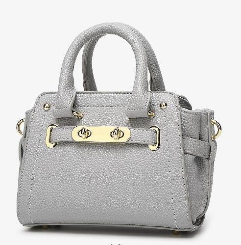 Bag Susana