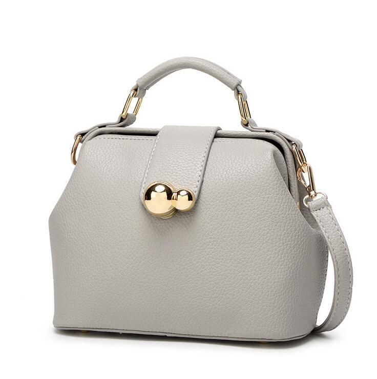Bag Nicola