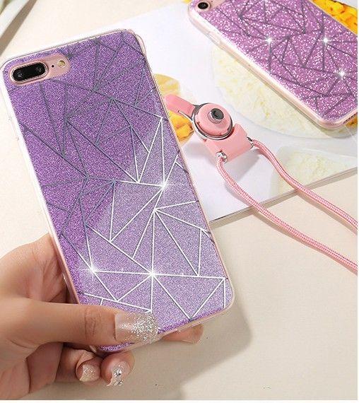 Phone Case Diamond