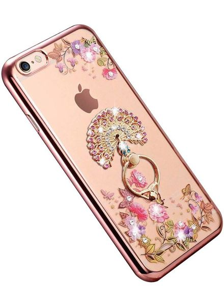 Phone Case Luxury