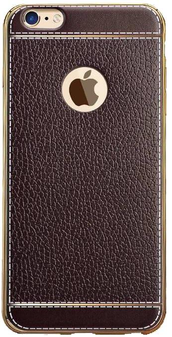 Phone Case Sophia