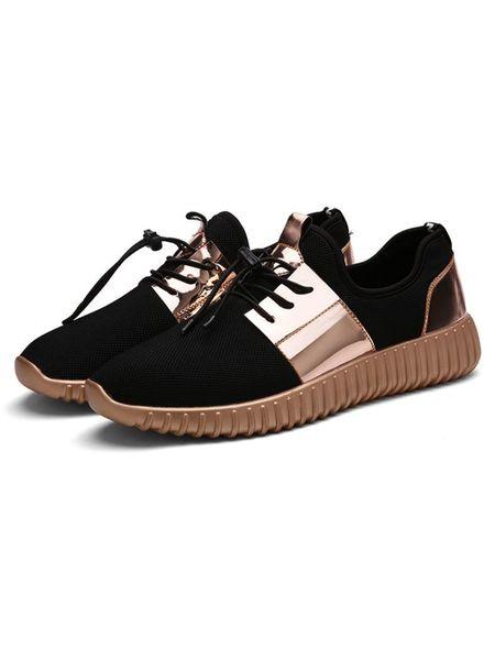 Sneakers Tyano