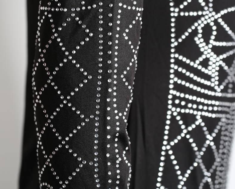 Dress Agata