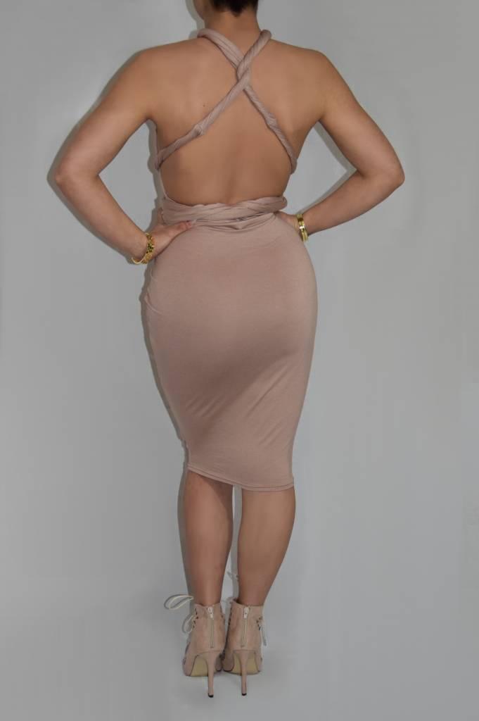 Dress Sanya