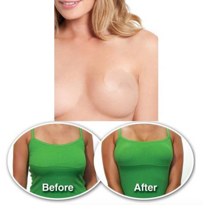 Breast Lift Tape (5 Pair)