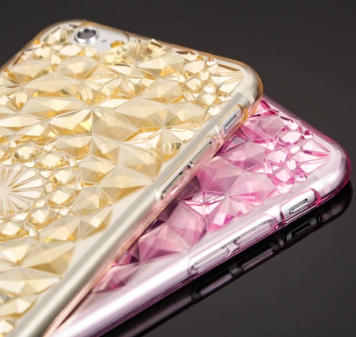 Phone Case Diamond Yara