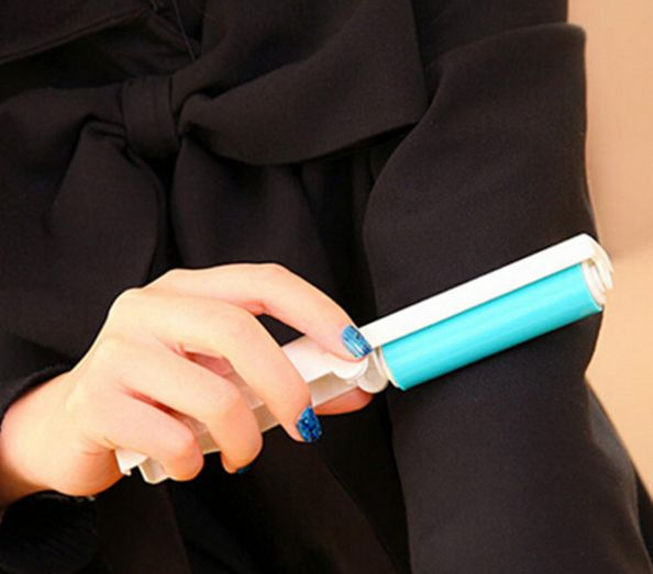 Washable Hair Remover