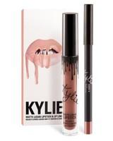 Kylie Jenner Lip Kit (Lipstick & Lipliner)