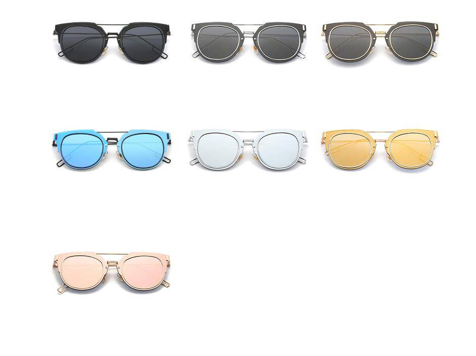 Sunglasses Chico
