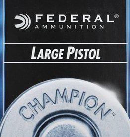 Federal Federal Large Pistol Primer