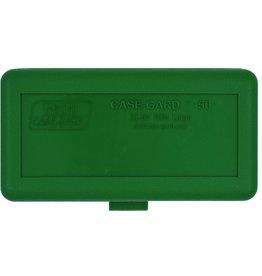 MTM Case-Card MTM Case Card RL-50