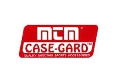 MTM Case-Card