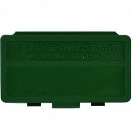 MTM Case-Card MTM Case Card P-50 9M