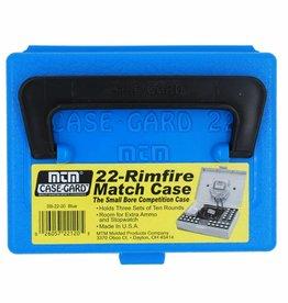 MTM Case-Card MTM Case Card SB-22-20