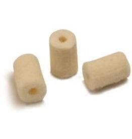 Niebling Loopreiniger .354 / 9 mm / Niebling