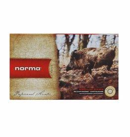 Norma Norma 7x64 SP Vulkan 170 gr