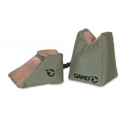 Gamo Gamo Shooting Bag II Zandzak
