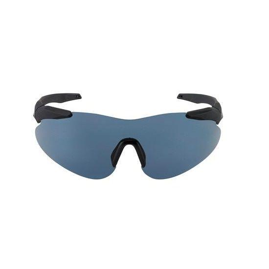 Beretta Beretta Schietbril Challenge Blauw