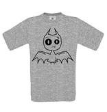 Batman Cute