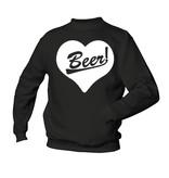 Beer heart