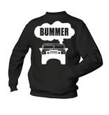 Bummer auto