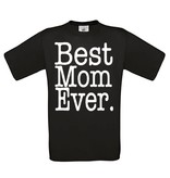 Best Mom Ever.