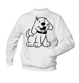 Hond cute