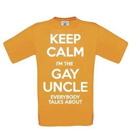 calm - gay uncle