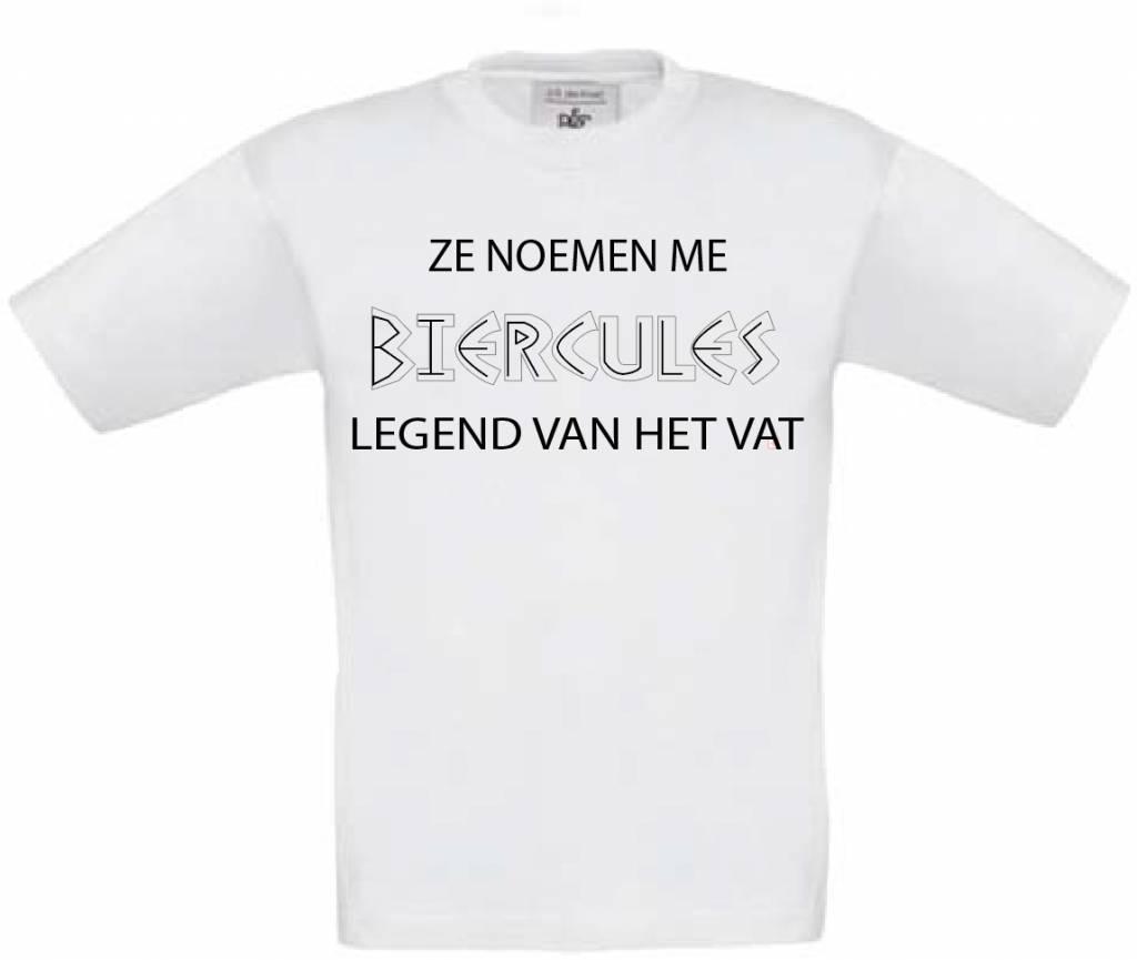 Biercules