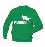 Pumba