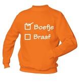 Boefje Braaf