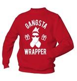 Gangsta Wrapper