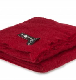 Cape Mohair Merlot - Travel