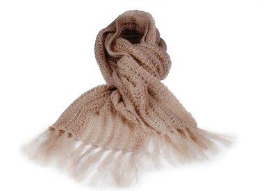 Sjaals, Mutsen & Poncho's